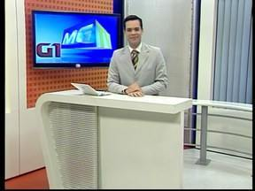Confira os destaques do MGTV 1ª edição desta terça em Uberaba e região - No MGTV Responde o tema é educação sexual. Um especialista tira dúvidas sobre qual o momento certo para falar sobre esse assunto com os filhos.