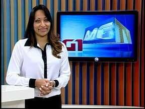 Confira os destaques do MGTV 1ª edição desta terça-feira (9) em Divinópolis e região - Veja no MGTV Responde quais cuidados são necessários na hora de comprar um pacote de viagem.