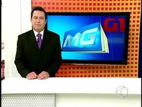 Confira os destaques do MGTV 1ª edição desta terça-feira em Uberlândia e região - O MGTV mostra os problemas que consumidores enfrentam quando compram carro zero e os defeitos começam a surgir.