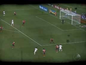 Bahia enfrenta o São Paulo nesta quarta e Tricolor baiano confia no bom desempenho de 2011 - No Brasileirão do ano passado, das doze partidas do Bahia contra times paulistas, o clube baiano perdeu apenas duas.