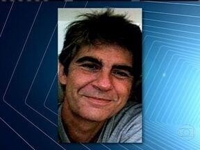 Polícia Federal prende produtor de cinema francês por tráfico internacional de drogas - Marc Alain Franços é acusado de tráfico internacional de drogas e está foragido desde 2011. Ele foi preso em São Conrado, na Zona Sul do Rio.