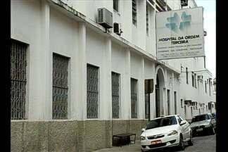 Prefeitura de Belém anuncia aumento no número de leitos de urgência e emergência - Quatro hospitais foram contratados e vão disponibilizar 49 vagas.