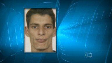 Homem morre após ser baleado em assalto a posto de gasolina na BR-381 - Crime aconteceu na altura de Nova União