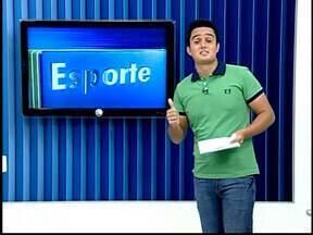 MG Esporte - TV Integração - 22/7/2013 - Veja a íntegra do programa desta segunda-feira