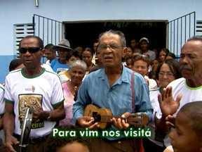 Griôs preservam memória e história oral de seus povos na Bahia - Contadores de histórias vivem hoje em muitos povoados brasileiros. Eles preservam a tradição da oralidade como patrimônio imaterial e cultural