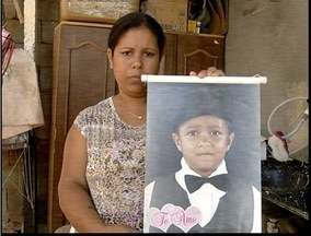 Secretária de Saúde de Minas registra 40 óbitos com suspeita de meningite - Garoto de nove anos morre por causa da doença em Ipatinga.
