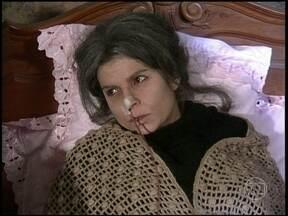 Relembre Vida ao Vivo Show com Débora Bloch e Luiz Fernando Guimarães - Divirta-se com a comédia de 1998
