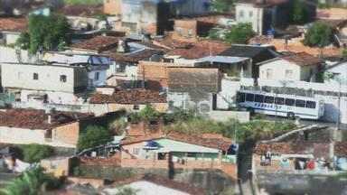 Para entender o caos urbano, é preciso olhar para o passado - Grandes cidades brasileiras sofrem com falta de transporte público, moradia e saneamento.