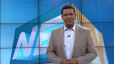 Buracos se multiplicam em vias do Grande Recife - Reportagem da TV Globo circulou por três cidades da Região Metropolitana do Recife.
