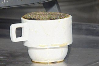 Pesquisa revelou os benefícios do consumo do café - Entenda quais são.