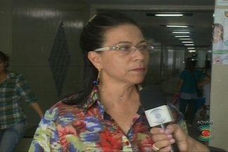 Unidades de saúde de Campina Grande poderão realizar exames rápidos de HIV e hepatite - População terá acesso aos exames a partir de setembro.