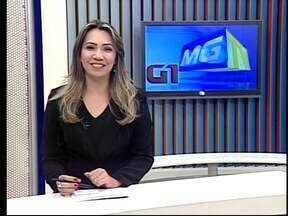 Confira os destaques do MGTV 2ª edição desta quarta-feira em Uberaba e região - Veja os detalhes da audiência pública sobre o transporte coletivo em Ituiutaba. Projeto em Uberaba oferece oportunidade para empresários melhorarem o negócio com consultoria especializada.