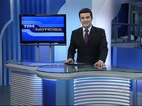 Veja os destaques do TEM Notícias 2ª Edição desta quarta-feira na região de Sorocaba, SP - Confira os destaques do TEM Notícias 2ª Edição desta quarta-feira (4) nas regiões de Sorocaba e Jundiaí (SP).