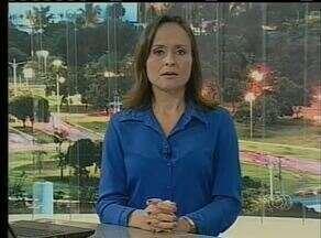 Veja as principais notícias do JA2 desta quarta (4) - Veja as principais notícias do JA2 desta quarta (4)