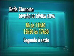 Moradores de Cianorte e Umuarama podem renegociar dívidas com o município - O programa de recuperação fiscal prevê desconto de multas e juros para quem quiser renegociar as dívidas com impostos atrasados.