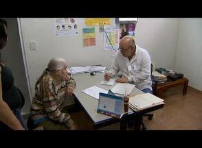 Quatro profissionais do Programa Mais Médicos começaram a trabalhar em Ubá - Cipotânea, Fervedouro e Orizânia também participam do programa do governo federal.
