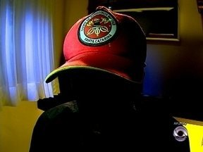Coronel suspeito de fraude em processo seletivo dos Bombeiros é indiciado - Coronel suspeito de fraude em processo seletivo do Corpo de Bombeiros Militar de SC é indiciado