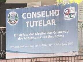 Conselho Tutelar de Umuarama está com inscrições abertas para novos conselheiros - Saiba o que faz um conselheiro tutelar.