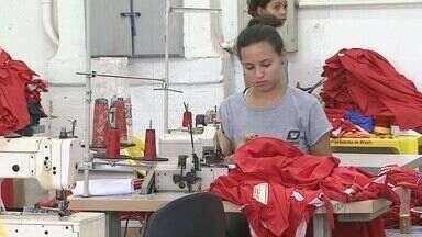 Empresas reclamam de alta rotatividade de funcionários jovens na região de Ribeirão Preto - Prática dificulta investimentos em qualificação.