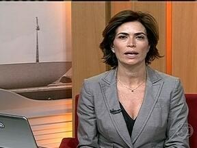STF vai apurar atuação de Protógenes Queiroz como delegado federal - undefined
