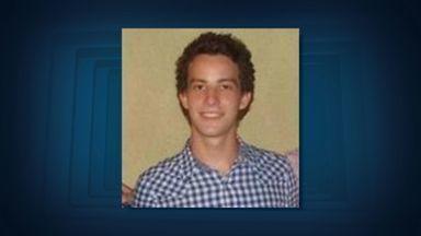 Estudante de mecatrônica morre após ser esfaqueado em festa na Unicamp - O Jornal da EPTV exibe reportagem sobre a morte do universitário Denis Casagrande que foi esfaqueado durante uma festa no campus da Unicamp, em Campinas.