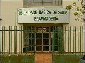 UBS do Brazmadeira passa a atender em novo endereço a partir de segunda-feira - Quem precisar de consultas médicas deve procurar a Unidade de Saúde da Família do bairro Interlagos.