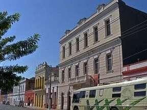Corumbá (MS) completa 235 anos de história - A cidade encanta os visitantes e é um dos principais destinos turísticos do estado
