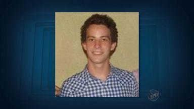 Polícia investiga morte de estudante esfaqueado em festa na Unicamp - Segundo a Guarda Municipal, jovem de 21 anos teria sido ferido em briga ocasionada por ciúmes de mulher.