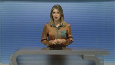 Chamada Jornal da EPTV 30/09 - Chamada Jornal da EPTV 30/09
