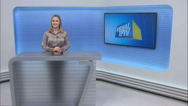 Chamada do Jornal da EPTV 1ª edição - São Carlos (16/10/2013) - Chamada do Jornal da EPTV 1ª edição - São Carlos (16/10/2013).