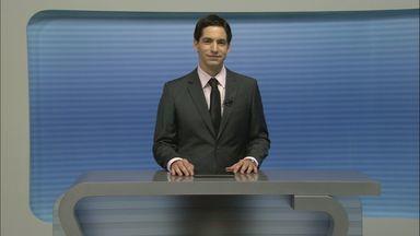 Chamada Jornal da EPTV Sul de Minas 16/10 - Chamada Jornal da EPTV Sul de Minas 16/10