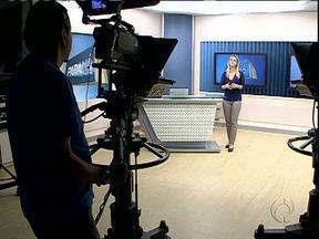 Tecnologia HD traz inovação ao ParanáTV - Confira as mudanças para quem assiste aos programas da RPC-TV em tecnologia Full Hd com sinal digital.