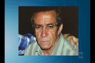 Bandidos matam empresário durante assalto em Cajazeiras, Alto Sertão da Paraíba - Segundo informações da Polícia, a vítima teria reagido à ação dos criminosos.