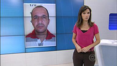 Pernambucano mata agente penitenciário no momento em que seria transferido - Ele estava preso no Maranhão e se preparava para ser trazido de volta ao estado natal.