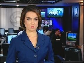 Confira os destaques do RBS Notícias desta terça-feira - Confira os destaques do RBS Notícias desta terça-feira