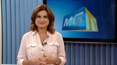 Veja os destaques do MGTV 1ª Edição desta quarta-feira - Onze pessoas são mortas em menos de 24 horas, na Região Metropolitana de Belo Horizonte. Saiba ainda por que tantas pessoas se expõem nas redes sociais e quais podem ser as consequências. O jornal é às 12h.