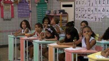 Procon dá dicas sobre reajuste das mesalidades de escolas particulares - Um assunto que sempre preocupa os pais no fim do ano letivo.