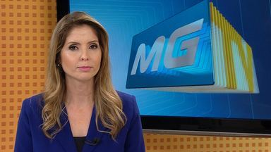 Veja os destaques do MGTV 2ª Edição desta quarta-feira (6) - Queixas de roubo e furto de veículos crescem em Belo Horizonte.