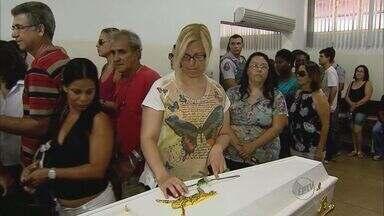 Corpo de Joaquim é encontrado em rio Pardo em Barretos - Enterro de menino será em São Joaquim da Barra nesta segunda-feira (11)
