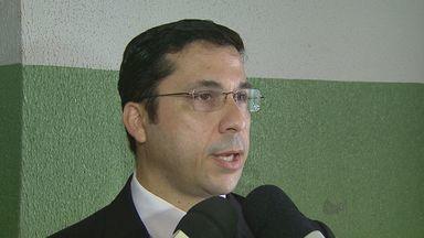 Advogados falam sobre investigação de caso Joaquim - Pai de Joaquim, Arthur Paes, passou a manhã na delegacia