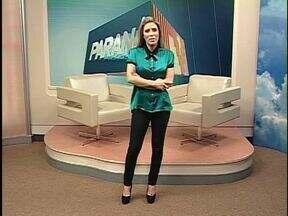 Você sabe qual é a doença que mata 4 vezes mais que a Aids no Brasil? Veja no Paraná TV. - E todas as outras notícias da nossa região, daqui a pouco, ao meio-dia.