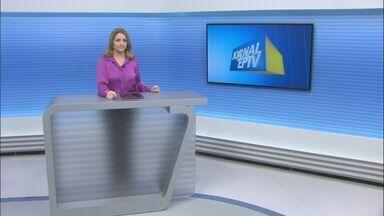 Chamada do Jornal da EPTV 1ª edição - São Carlos (14/11/2013) - Chamada do Jornal da EPTV 1ª edição - São Carlos (14/11/2013).