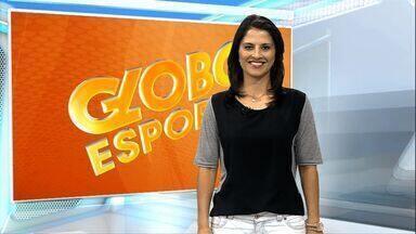 Globo Esporte MS - programa de quinta-feira, 14/11/2013, na íntegra - Globo Esporte MS - programa de quinta-feira, 14/11/2013, na íntegra