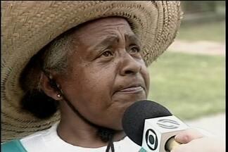 Meu Bairro Meu Mundo vai até o Obelisco - Jornal do Almoço segue visitando as comunidades de Pelotas