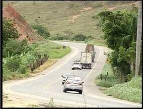 Rodovias do Leste do estado apresentam aumento de 30% no fluxo de veículos - Expectativa para as estradas estaduais é que o fluxo aumente até 15%.