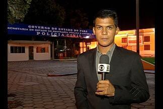 Polícia Civil do Pará anuncia greve geral em todo o estado - Polícia Civil do Pará anuncia greve geral em todo o estado