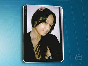 Polícia identifica dono de carro que atropelou e matou mulher - Policiais civis identificaram o proprietário do carro envolvido no atropelamento de Jéssica Bueno da Silva, 22 anos, na madrugada desta quarta-feira (20), na Ponte do Piqueri, em São Paulo.