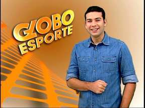 Destaques Globo Esporte - TV Integração - 22/11/2013 - Veja o que vai ser notícia no programa desta sexta-feira