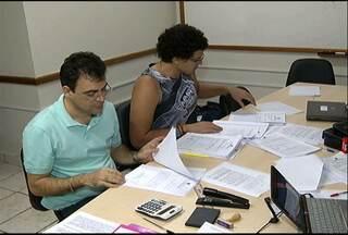Chapa perdedora contesta resultado de consulta acadêmica na Ufopa - Orgulho de ser Ufopa entrou com recurso contra chapa vencedora.
