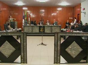 Comissão investiga supostas irregularidades na prefeitura de Caruaru - Irregularidades investigadas são entre os anos de 2009 e 2011 apontadas pela Controladoria Geral da União.